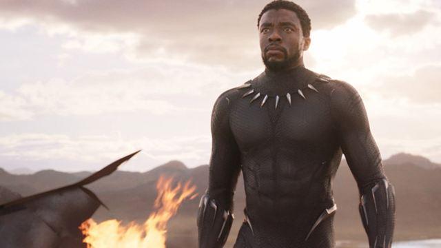 Das sind die 30 (bisher) erfolgreichsten Filme in den USA 2018