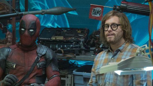 """""""Ant-Man And The Wasp"""" setzt sich vor """"The First Purge"""": Die Top-10 der US-Kinocharts"""