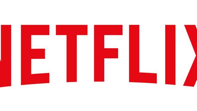 Nur noch kurze Zeit bei Netflix: Einer der besten Liebesfilme aller Zeiten