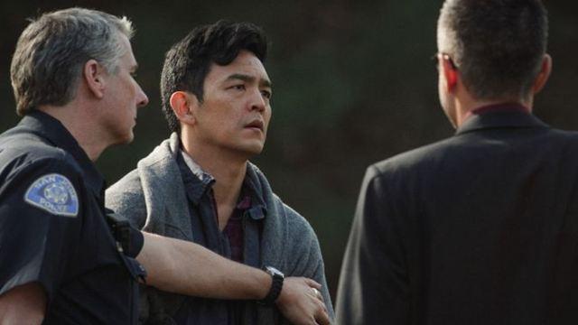 """""""Das Haus der geheimnisvollen Uhren"""" setzt sich an die Spitze: Die Top-10 der US-Kinocharts"""