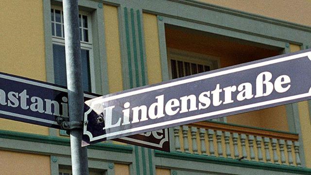 """Ende einer Institution: ARD setzt die """"Lindenstraße"""" ab"""