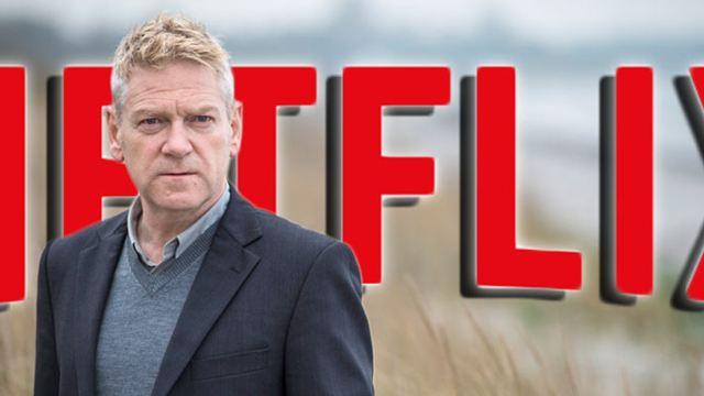"""""""Young Wallander"""": Netflix macht neue Serie über Henning Mankells Kult-Kommissar"""