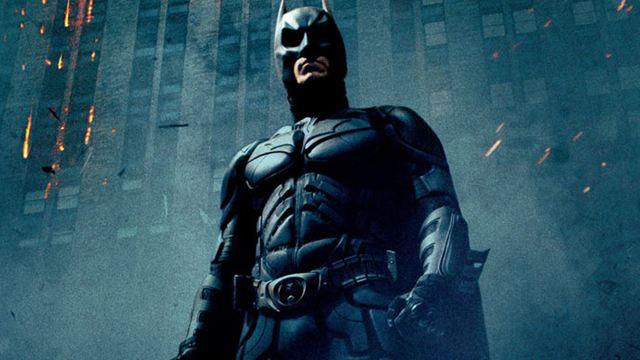 """The Long Halloween"": DC erfüllt Fan-Träume und adaptiert einen der besten Batman-Comics – als Zweiteiler!"