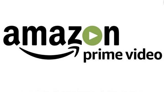 Mit dem zweitschlechtesten Film 2018: Neu bei Amazon Prime im März 2019