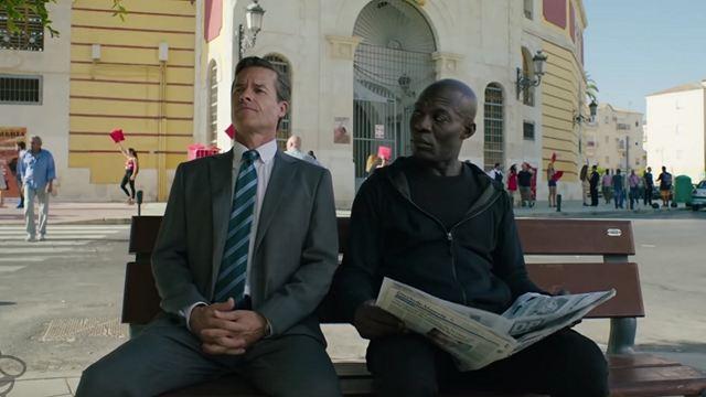 """Vom """"Mission: Impossible""""-Macher: Im Trailer zu """"Domino"""" sinnt ein """"Game Of Thrones""""-Star auf Rache"""
