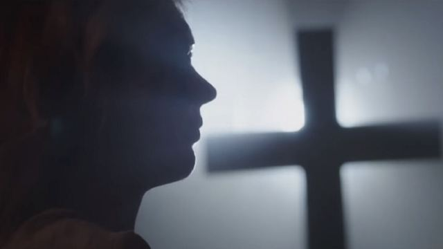 """Hexen-Grusel im 17. Jahrhundert: Im Trailer zu """"The Convent"""" gibt es kein Entkommen"""