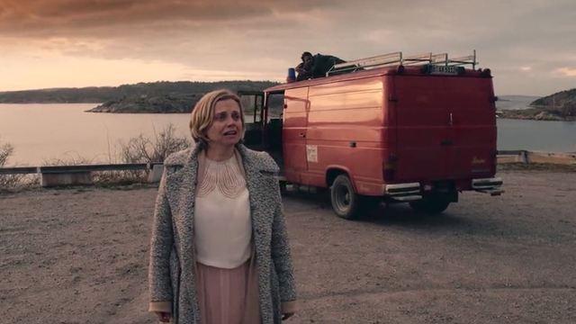 """Zwei ungleiche Schwestern auf Reisen: Amüsanter deutscher Trailer zur Drama-Komödie """"Wenn Fliegen träumen"""""""