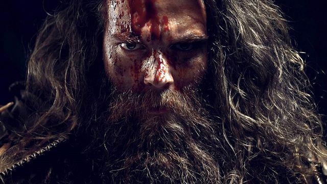 """Die Monsterjagd ist eröffnet: Deutscher Trailer zum Wikinger-Horror """"Viking Vengeance"""""""