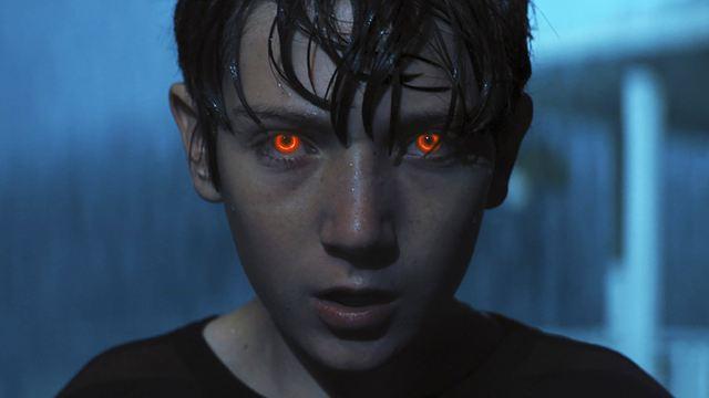 """""""Brightburn"""": Im finalen Trailer zu James Gunns Horror-Schocker findet das Böse seinen Superhelden"""