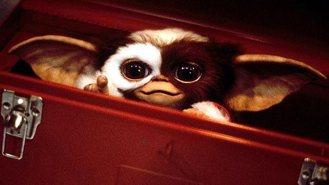 """""""Gremlins""""-Serie für Warners Netflix bestätigt: Das unterscheidet sie von den Kultfilmen"""