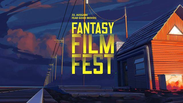 """Horror mit """"Es""""- und """"Der Hobbit""""-Stars: Das ist der Eröffnungsfilm des Fantasy Filmfests 2019"""