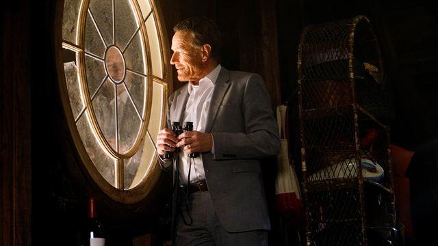 """""""Breaking Bad""""-Star Bryan Cranston im ersten deutschen Trailer zu """"Wakefield"""""""