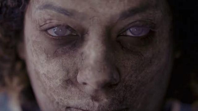 """Splatter-Wahnsinn: Der Trailer zum """"Sharknado""""-Nachfolger """"Zombie Tidal Wave"""" ist absolut irre"""