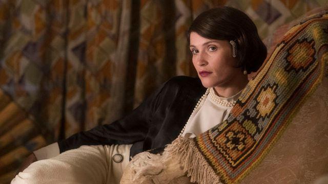 """Zwei Frauen, eine Liebe, ein Meisterwerk: Deutscher Trailer zu """"Vita & Virginia"""" mit Gemma Arterton"""