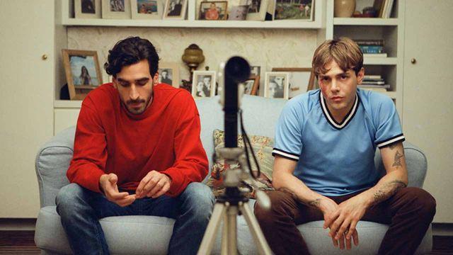 """Comeback eines Wunderkindes: Trailer zum Liebesdrama """"Matthias & Maxime"""""""