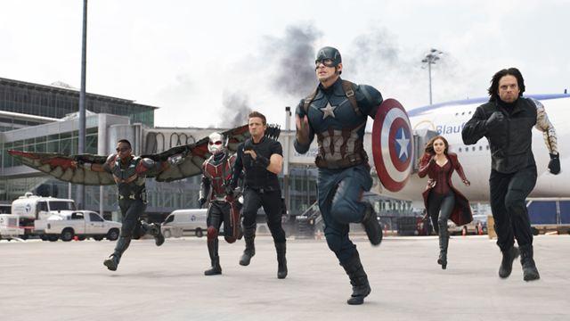 Streaming-Aktion bei Amazon Prime Video: Marvel, Disney & Co. jetzt für 99 Cent leihen