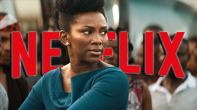 Nach Disqualifikation von Netflix-Film: Erster Shitstorm gegen die Oscars 2020