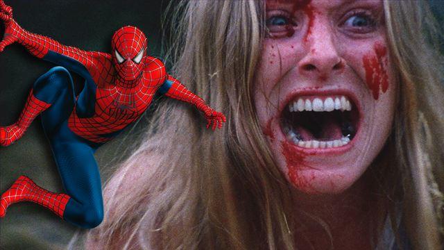 Neu auf DVD & Blu-ray: Marvel-Nachschub, Uncut-Horror und coole Sammlerstücke