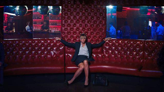 """Der Trailer zu """"Promising Young Woman"""": Carey Mulligan auf einem Rachefeldzug"""