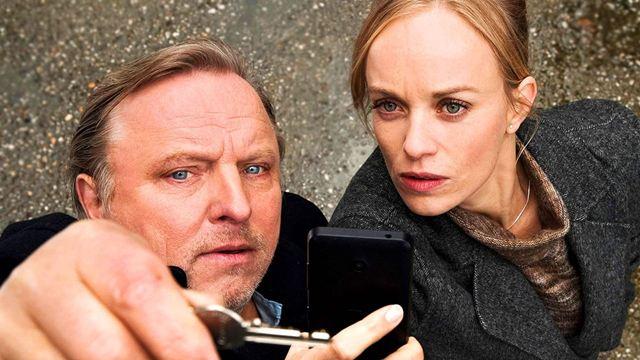 """Nach dem schockierenden """"Tatort""""-Tod: So geht es jetzt mit dem Münsteraner Team weiter!"""