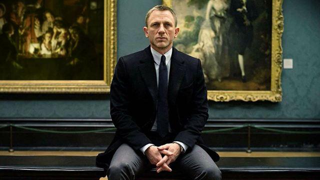 James Bond, Marvel und Co.: Amazon-Aktion mit hunderten Blu-rays im Angebot