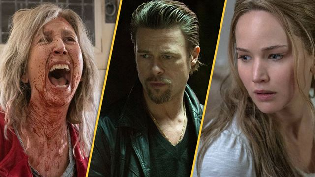 """Wie """"The Grudge"""": Das sind die 20 Filme, die vom US-Publikum die allerschlechteste Wertung bekommen haben"""