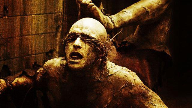 """Podcast: Ist der Horror-Schocker """"Silent Hill"""" die beste Videospiel-Verfilmung überhaupt?"""