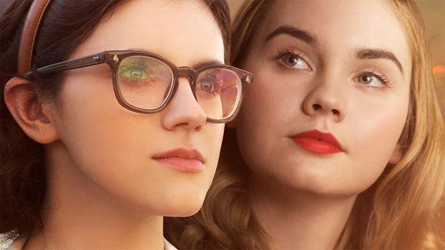 """Little Miss Sunshine"" trifft ""Moonrise Kingdom"": Trailer zu ""To The Stars"""