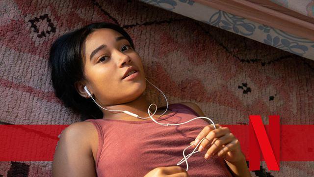 """Jazz! Paris! Gangster! Liebe! Hier ist der swingende Trailer zur Netflix-Serie """"The Eddy"""""""