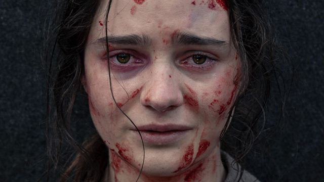 """The Nightingale"": Deutscher Trailer zum verstörenden Rache-Drama"