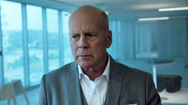 """Bruce Willis wechselt in neuem """"Stirb langsam""""-Klon die Seite"""