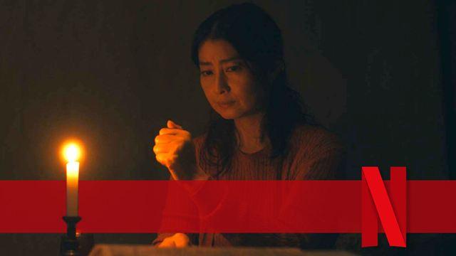 """""""Ju-On: Origins"""" auf Netflix: Hier könnt ihr die Filme zur Horror-Serie streamen"""