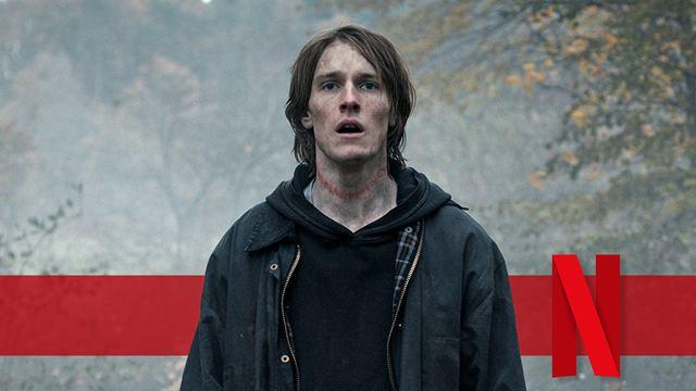 """Mal ganz ehrlich: Wer von euch hat """"Dark"""" auf Netflix wirklich verstanden?"""