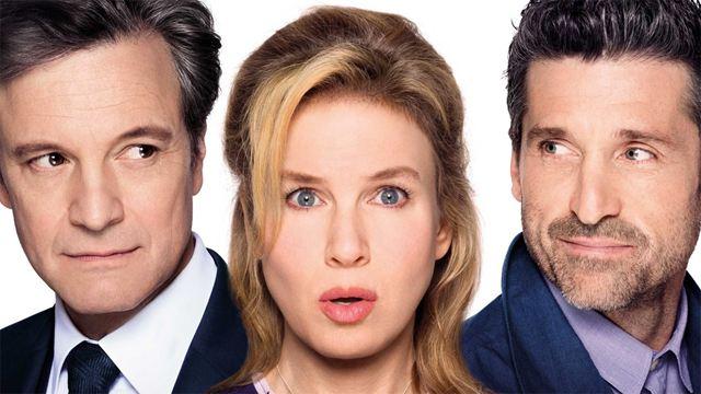 """Nach """"Bridget Jones' Baby"""": So dramatisch könnte es in """"Bridget Jones 4"""" weitergehen"""