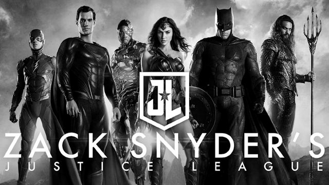 """Viel fieser als im Kino: Erster Blick auf den neuen Steppenwolf in """"Zack Snyder's Justice League"""""""