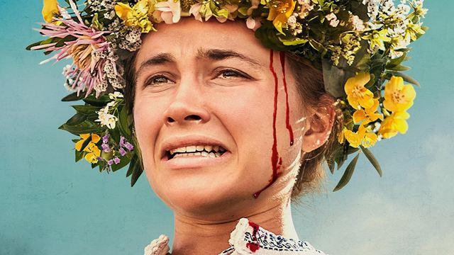 """Schnäppchen! Amazon-Aktion mit fast 900 Blu-rays – inklusive """"Midsommar"""" und anderen Highlights"""