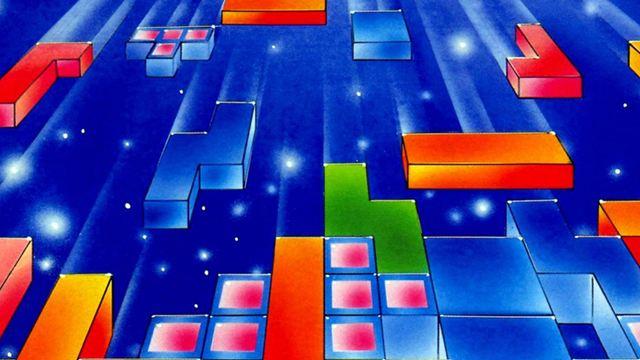 """""""Tetris""""-Film wird verrückte Story auf den Spuren von """"Social Network"""""""