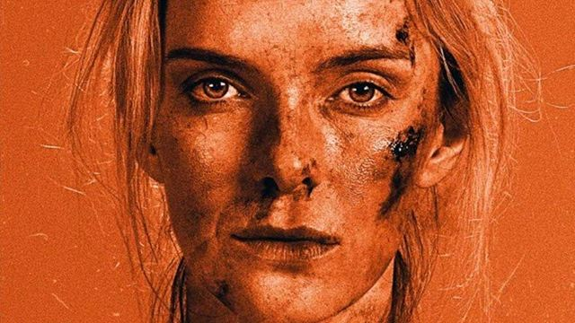 Endlich auf DVD & Blu-ray: Im meistdiskutierten Film des Jahres trifft Splatter-Spaß auf Sozialkritik