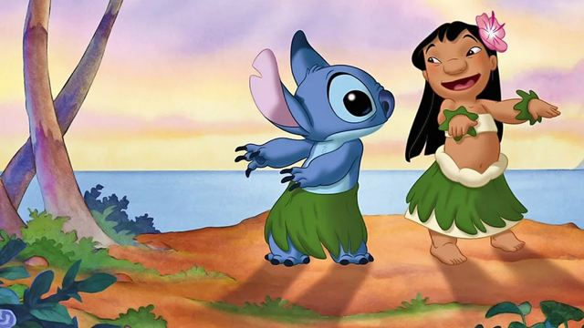 """Nach """"Mulan"""" & """"Arielle"""" kommt das Realfilm-Remake von """"Lilo & Stitch"""": Regisseur gefunden!"""