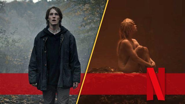 """Das neue """"Dark""""? Der Trailer zur Netflix-Serie """"Equinox"""" verspricht ein neues Mindfuck-Mystery"""