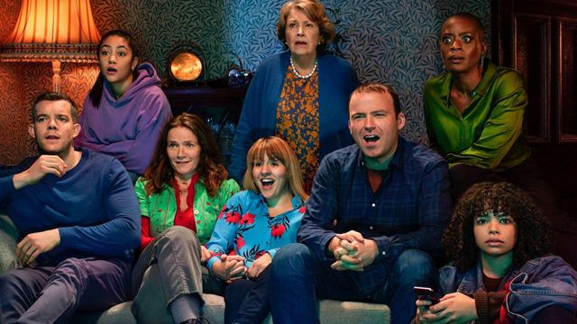 TV-Tipp: Heute Abend läuft eine der besten Serien 2020 erstmals im Free-TV – ab morgen dann gratis streamen!