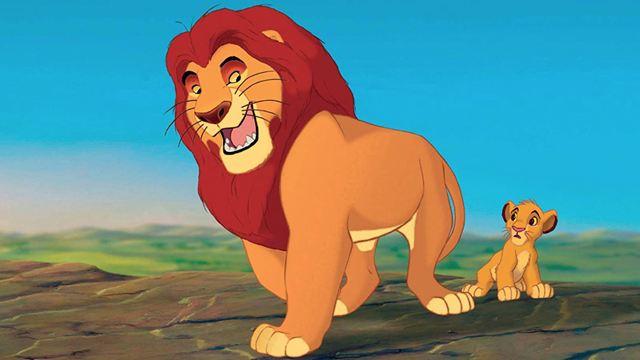 Diese Disney-Theorie ruiniert eure Kindheit