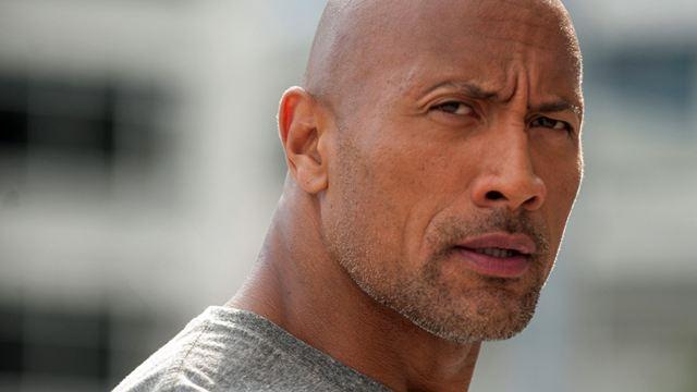 """""""Young Rock"""": Im Trailer zur Dwayne-Johnson-Serie zeigt der Superstar eine völlig neue Seite"""