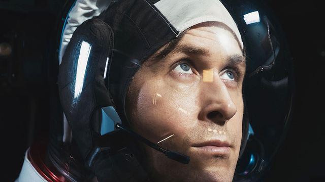 TV-Tipp: Heute läuft ein großartiges Weltraum-Abenteuer mit Ryan Gosling – packend, dramatisch & wunderschön
