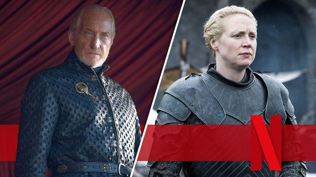 """Mit gleich zwei """"Game Of Thrones""""-Stars: Netflix verkündet Cast für heißerwartete Comic-Verfilmung """"The Sandman"""""""