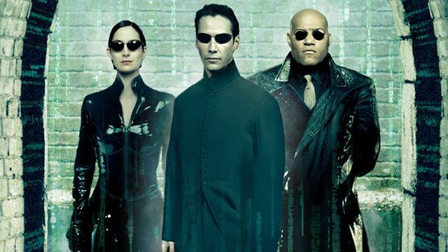 """Titel von """"Matrix 4"""" wohl enthüllt: Das würde einiges erklären..."""