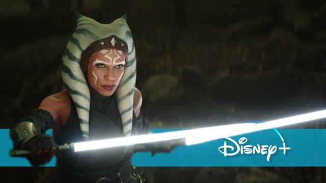 "Nach Ahsoka in ""The Mandalorian"": ""Aladdin""-Held als Real-Version von ""Star Wars""-Fanliebling Ezra Bridger?"
