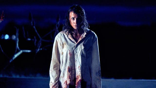 """Ist """"Unbroken"""" wirklich abgeschlossen? Aylin Tezel macht Hoffnung auf Staffel 2"""