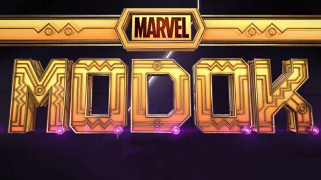 """Erster Trailer: Marvels neueste Serie ist absolut abgedreht und anders als """"WandaVision"""" und Co."""