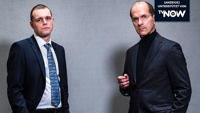 True-Crime-Fans aufgepasst: Diese Sendungen dürft ihr nicht verpassen [Anzeige]